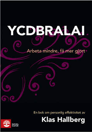 YCDBRALAI : you can´t do business running around like an idiot