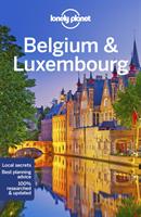 Belgium & Luxembourg LP