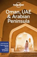 Oman, UAE & Arabian Peninsula LP