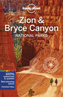 Zion & Bryce Canyon National Parks LP
