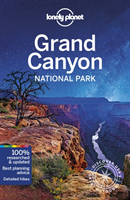 Grand Canyon National Park LP