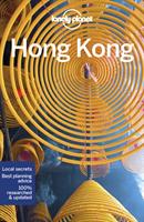 Hong Kong LP