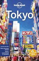 Tokyo LP