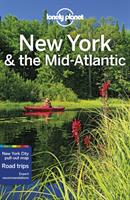 New York & the Mid-Atlantic LP