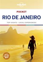 Pocket Rio de Janeiro LP