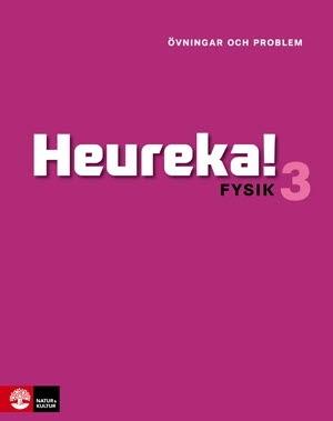 Heureka Fysik 3 Övningar och problem