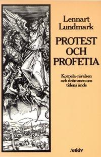 Protest och profetia : Korpela-rörelsen