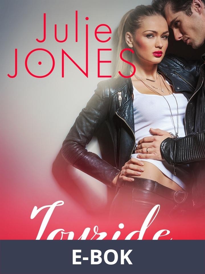 Joyride - erotic short story, E-bok